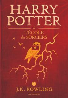 harry-potter-tome-1-harry-potter-a-l-ecole-des-sorciers-835229