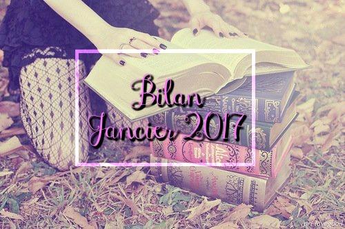 bilan-janvier-2017