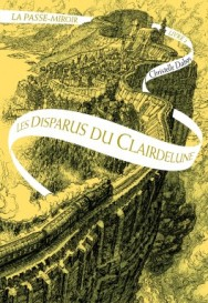 la-passe-miroir-livre-2-les-disparus-du-clairdelune-680317-264-432