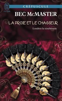 londres-la-tenebreuse-tome-4-la-proie-et-le-chasseur-840954-250-400