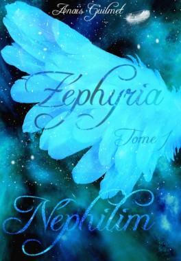 zephyria-tome-1-nephilim-862420-264-432