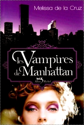 37136601les-vampires-de-manhattan-jpg