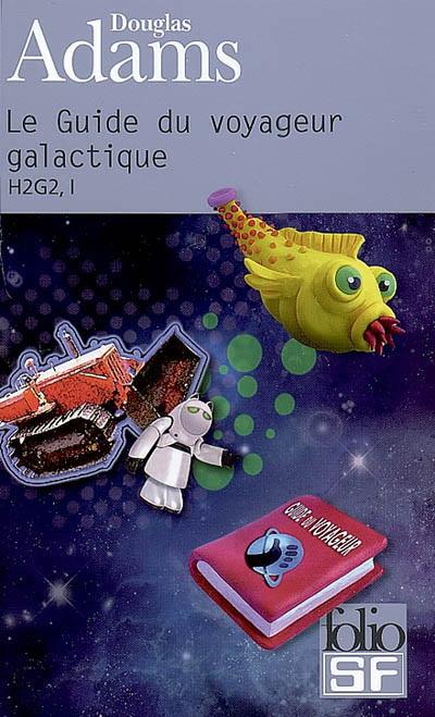 h2g2-tome-1-le-guide-du-voyageur-galactique-674780