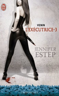 l-executrice-tome-3-venin-231258-250-400
