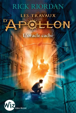 les-travaux-d-apollon-tome-1-l-oracle-cache-836586-250-400