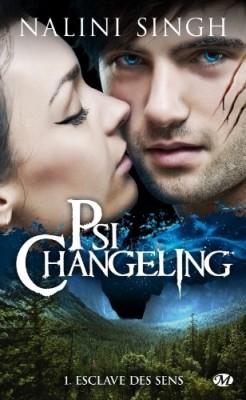 psi-changeling-tome-1-esclave-des-sens-263132-250-400