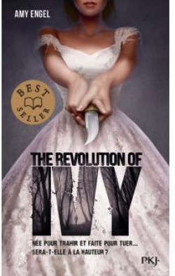 the-book-of-ivy-tome-2-the-revolution-of-ivy-921311-250-400