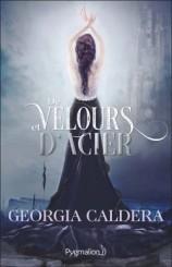 victorian-fantasy-tome-2-de-velours-et-d-acier-867363-250-400