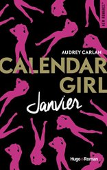 calendar-girl-tome-1-janvier-848488