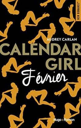 calendar-girl-tome-2-fevrier-848489-264-432
