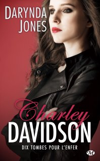 charley-davidson-tome-10-dix-tombes-pour-l-enfer-877183