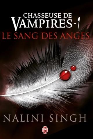 chasseuse-de-vampires-tome-1-le-sang-des-anges-151063