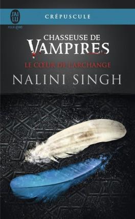 chasseuse-de-vampires-tome-9-archangel-s-heart-923923-264-432