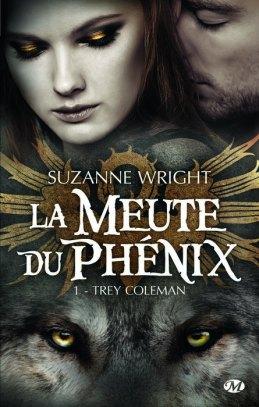 la-meute-du-phenix-tome-1-trey-coleman-326840