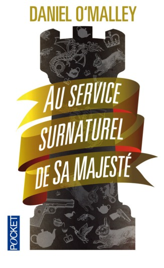 au-service-surnaturel-de-sa-majeste-615901