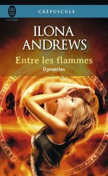 dynasties-tome-1-entre-les-flammes-911625