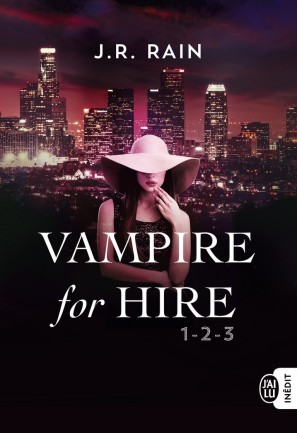 vampire-for-hire-tome-1-moon-dance-904626
