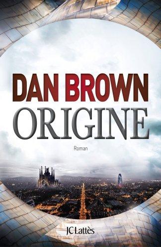 origine-953228