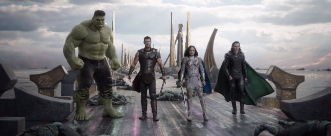 thorragnarok-trailerbreakdown-quartet-rainbowbridge
