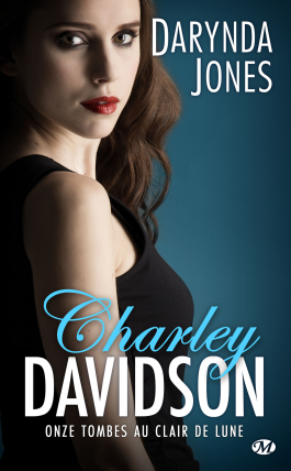 charley-davidson-tome-11-onze-tombes-au-clair-de-lune-918583