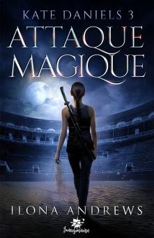 kate-daniels-tome-3-attaque-magique-979459