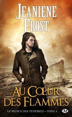 le-prince-des-tenebres-tome-4-au-coeur-des-flammes-996523