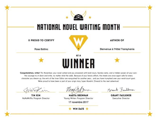 NaNo-2017-Winner-Certificate (1)