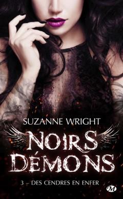 noirs-demons-tome-3-des-cendres-en-enfer-973547