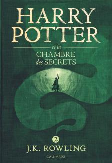 harry-potter-tome-2-harry-potter-et-la-chambre-des-secrets-835227