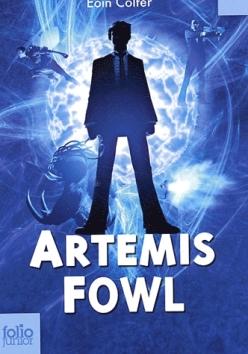 artemis-fowl-tome-1-artemis-fowl-126980