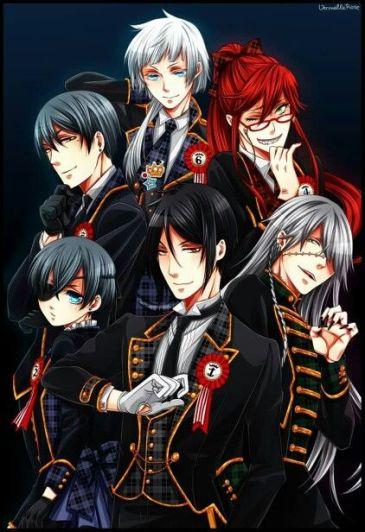 b548cd2c52ae153eb6a93c69f48e7fc9-black-butler-wallpaper-anime-people