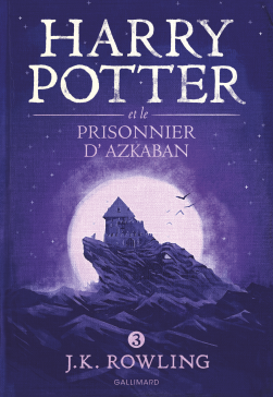 harry-potter-tome-3-harry-potter-et-le-prisonnier-d-azkaban-835226