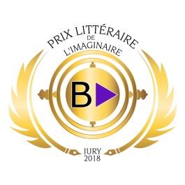 LogoPLIB2018 Blanc FB