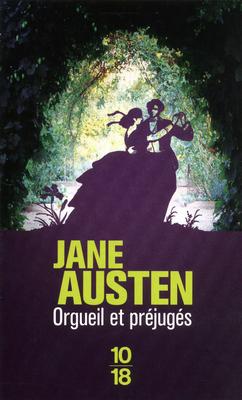 orgueil-et-prejuges-696002