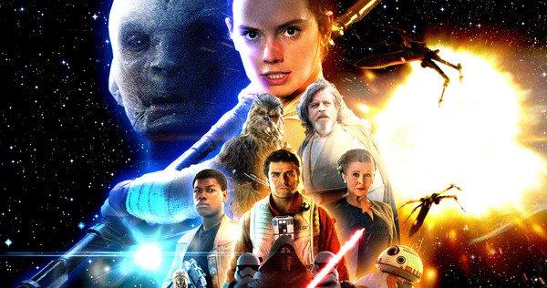 star-wars-last-jedi-opening-scene-snoke-vs