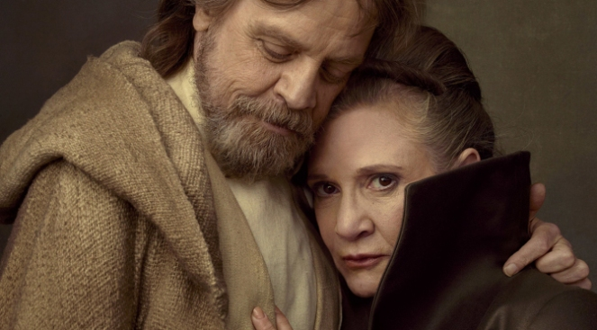 star-wars-the-last-jedi-vanity-fair-photo-shoot-by-annie-leibovitz-hi-res-hd-images-header