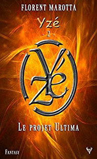 yze-tome-2-le-projet-ultima-1006344