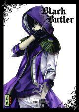 black-butler-tome-24-920141