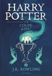 harry-potter-tome-4-harry-potter-et-la-coupe-de-feu-835225
