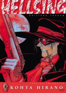 hellsing-tome-1-176609