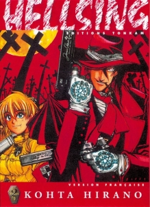hellsing-tome-2-176610