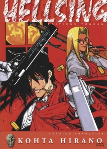 hellsing-tome-3-176611