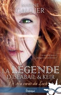 la-legende-d-iseabail-keir-tome-1-au-c-ur-du-loch-989670