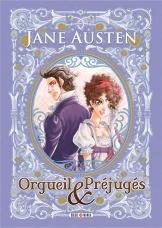 orgueil-et-prejuges-840174
