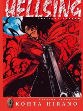 hellsing-tome-4-176612
