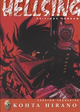 hellsing-tome-5-176613