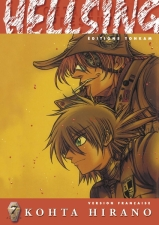 hellsing-tome-7-176615