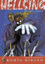 hellsing-tome-8-176616