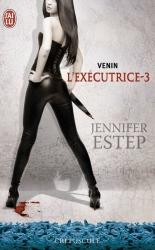 l-executrice-tome-3-venin-231258