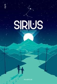 sirius-962730